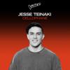 Jesse Teinaki - Cellophane (The Voice Australia 2020 Performance / Live) artwork
