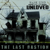 Mark Lind & The Unloved - That Night