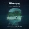 Stan Lee Cole - The Memory Shop (Original Motion Picture Soundtrack) - EP artwork