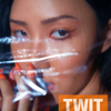 Hwa Sa - Twit  artwork