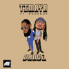 Timaya - Dance (feat. Rudeboy) artwork