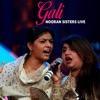 Gali Nooran Sisters Live Single