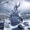 Helloween - Free World ilustración