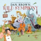 Wild Symphony: Impatient Ponies artwork