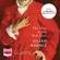 Julian Barnes - The Man in the Red Coat