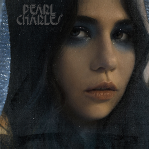 Pearl Charles - Take Your Time