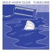 Mild High Club - You and Me