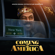 Various Artists - Coming 2 America (Amazon Original Motion Picture Soundtrack)