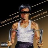 Nunchuck Flow - Single