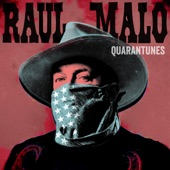 Raul Malo - (Waiting for) The World to End (with The Mavericks)
