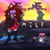 M.I.L.F Cover Art