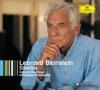 Bernstein Conducts Sibelius Elgar Britten
