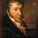 Aurelia Visovan, Anna Besson, Cecilia Bernadini & Marcus Van den Munckhof - Mozart, Hummel & Beethoven: Concerto, Sonate, Symphony