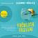 Susanne Fröhlich - Fröhlich Fasten! - Macht Verzicht tatsächlich gesünder und glücklicher? Ein Selbstversuch mit allen Antworten! (Autorinnenlesung)