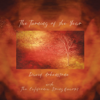 David Arkenstone - The Turning of the Year (feat. The California String Quartet)  artwork