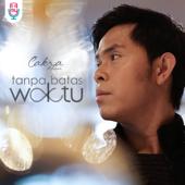 Tanpa Batas Waktu (Cover) - Cakra Khan