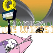 Quasimoto - Low Class Conspiracy