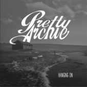 Pretty Archie - This Whole Town