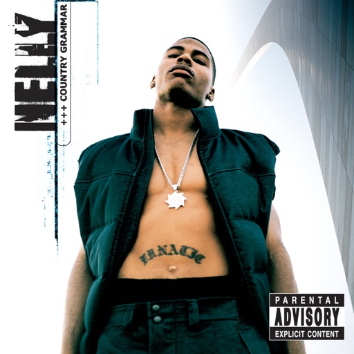 Art for E.I. by Nelly
