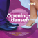 Various Artists - JOE – De Mooiste Openingsdansen Vol. 2