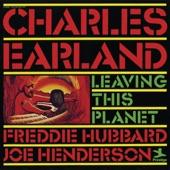 Leaving This Planet (feat. Freddie Hubbard & Joe Henderson)