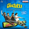 Hushaaru (Original Motion Picture Soundtrack)
