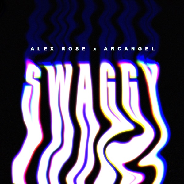 Swaggy - Single