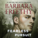 Barbara Freethy - Fearless Pursuit