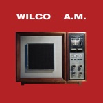 Wilco - Box Full of Letters