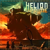 Helion Prime - The Forbidden Zone