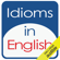 Kathy L. Hans - Idioms in English, Volume 1