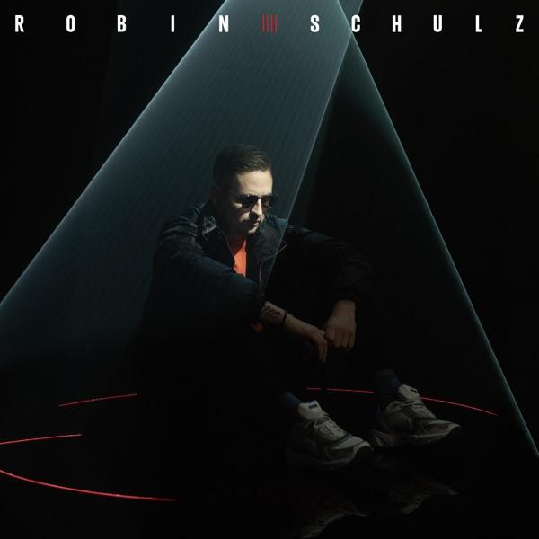 Robin Schulz & Felix Jaehn mit One More Time (feat. Alida)