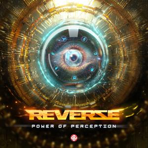 Various Artists - Reverze 2020 Power of Perception