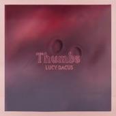 Thumbs - Single