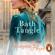 Georgette Heyer - Bath Tangle