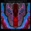 Prophet Margin feat Stu Brootal the Crystal Method Single
