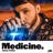 Download lagu James Arthur - Medicine.mp3