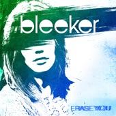 Bleeker - Free