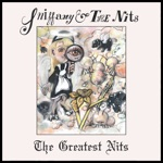 The Greatest Nits - EP