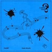 Paint - Rokc Muzik