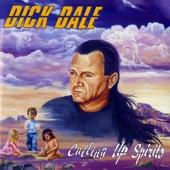 Dick Dale - Nitrus