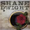 Shane Dwight - No One Loves Me Better  artwork