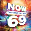 NOW That's What I Call Music, Vol. 69, Various Artists