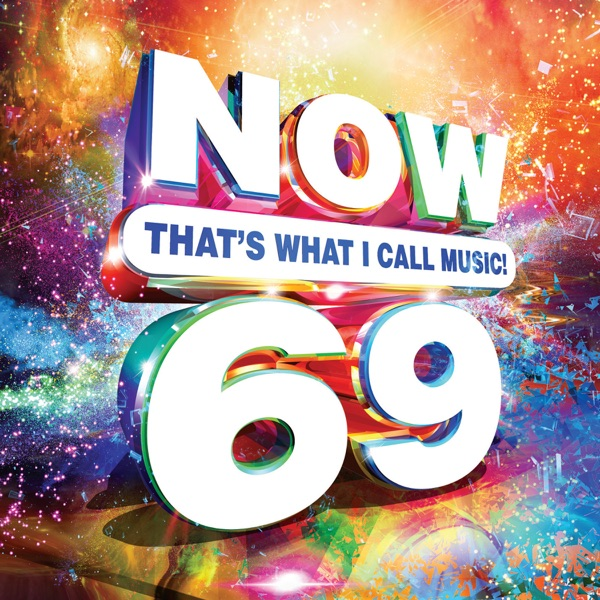Various Artists - NOW That's What I Call Music, Vol. 69 album wiki, reviews