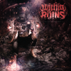 Within the Ruins - Black Heart  artwork
