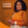 Mobagona - M'abatho Mashaba