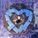 Amulet - B424 - EP