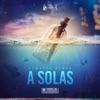 A Solas feat Estefania Salazar Single