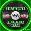 Shadows from the Dark (Music for Movie), Oscar Rocchi & Fabio Borgazzi