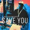 Save You - Single